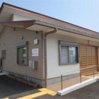 明和町 | マーベル 【松阪市 障がい者総合相談センター】